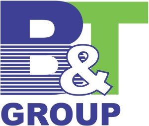 B Amp T Group The Best Amp Trusted Conglomerate Group In